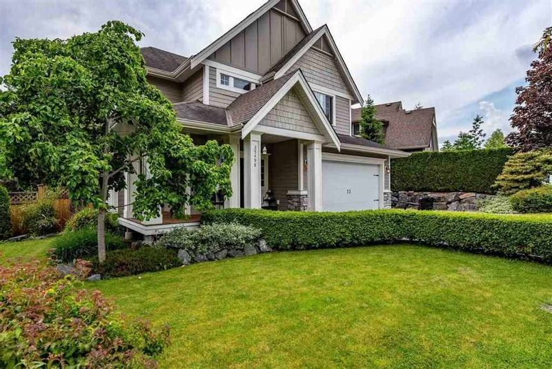 FEATURED LISTING: 35498 MCKINLEY Street Abbotsford