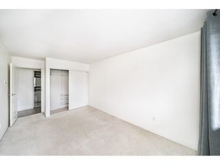"""Photo 16: 904 150 E 15TH Street in North Vancouver: Central Lonsdale Condo for sale in """"Lions Gate Plaza"""" : MLS®# R2583900"""