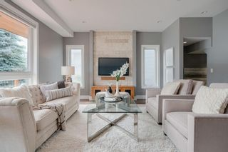 Main Photo: 2004 36 Avenue SW in Calgary: Altadore Detached for sale : MLS®# A1143246