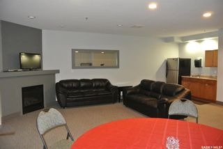Photo 19: 216 333 Nelson Road in Saskatoon: University Heights Residential for sale : MLS®# SK813812