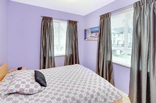 """Photo 13: 31 1295 SOBALL Street in Coquitlam: Burke Mountain Townhouse for sale in """"TYNERIDGE SOUTH"""" : MLS®# R2237587"""