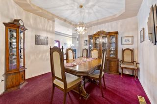 """Photo 10: 864 BAILEY Court in Port Coquitlam: Citadel PQ House for sale in """"CITADEL HEIGHTS"""" : MLS®# R2621047"""