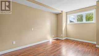 Photo 26: 2091 ROCKPORT in Windsor: House for sale : MLS®# 21017617