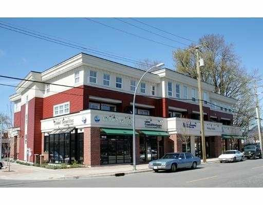 FEATURED LISTING: 209 - 2655 MARY HILL Road Port_Coquitlam