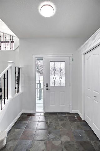 Photo 4: 172 Panamount Manor in Calgary: Panorama Hills Detached for sale : MLS®# A1153994