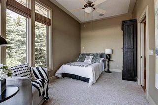 Photo 26: 251 Slopeview Drive SW in Calgary: Springbank Hill Detached for sale : MLS®# A1132385