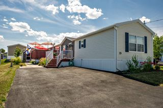 Photo 28: 29 Third Street in Hammonds Plains: 21-Kingswood, Haliburton Hills, Hammonds Pl. Residential for sale (Halifax-Dartmouth)  : MLS®# 202015913