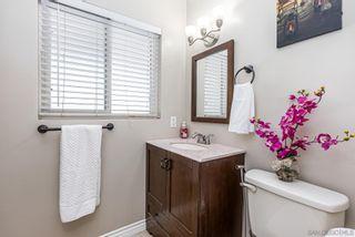 Photo 16: EL CAJON House for sale : 3 bedrooms : 554 Sandalwood