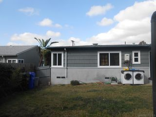 Photo 14: SAN DIEGO House for sale : 3 bedrooms : 5619 vale way