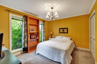 Photo 25: 1108 ALDERSIDE Road in Port Moody: North Shore Pt Moody House for sale : MLS®# R2575320