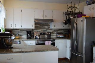 Photo 6: 2859 11th Ave in : PA Port Alberni House for sale (Port Alberni)  : MLS®# 869144