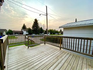 Photo 23: 305 Allan Avenue in Saltcoats: Residential for sale : MLS®# SK867356