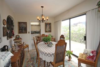 Photo 16: 10360 BUTTERMERE Drive in Richmond: Broadmoor House for sale : MLS®# R2175889