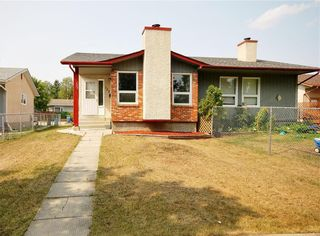 Photo 17: 123 Paddington Road in Winnipeg: River Park South Residential for sale (2F)  : MLS®# 202119787
