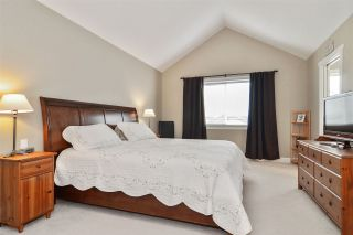 Photo 12: 21114 80 Avenue in Langley: Willoughby Heights House for sale : MLS®# R2547044