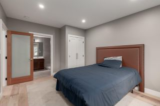 """Photo 31: 2205 CRUMPIT WOODS Drive in Squamish: Plateau House for sale in """"CRUMPIT WOODS"""" : MLS®# R2583402"""