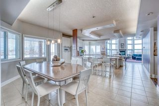 Photo 23: 55 Marquis Meadows Place SE: Calgary Detached for sale : MLS®# A1080636