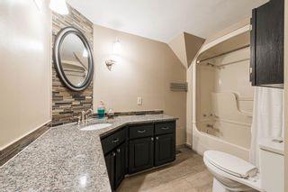 Photo 23: 305 Windsor Drive in Stillwater Lake: 21-Kingswood, Haliburton Hills, Hammonds Pl. Residential for sale (Halifax-Dartmouth)  : MLS®# 202115349