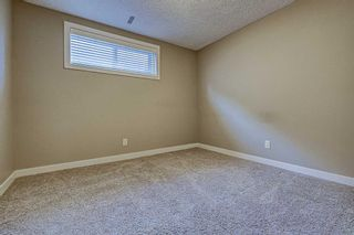 Photo 39: 26 BRIGHTONWOODS Bay SE in Calgary: New Brighton Detached for sale : MLS®# A1110362