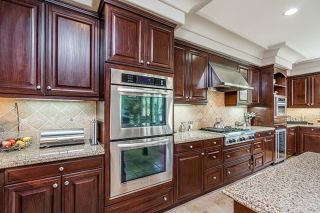 Photo 12: House for sale : 6 bedrooms : 2813 Sterling Ridge in Chula Vista