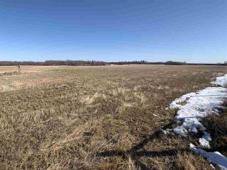 Photo 49: 57113 Range Road 83: Rural Lac Ste. Anne County House for sale : MLS®# E4233213