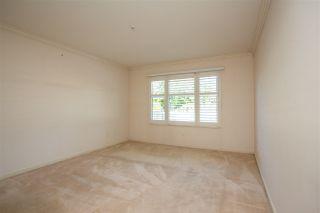 "Photo 11: 63 20751 87 Avenue in Langley: Walnut Grove Townhouse for sale in ""Summerfield"" : MLS®# R2211138"