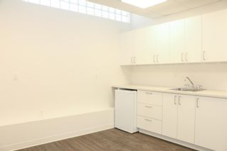 Photo 17: 102 11770 FRASER STREET in Maple Ridge: East Central Office for lease : MLS®# C8039773