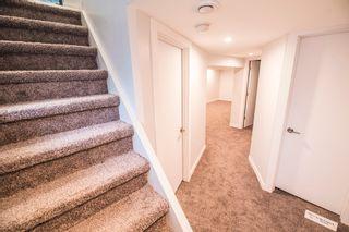Photo 20: 1043 Alfred Avenue in Winnipeg: Single Family Detached for sale : MLS®# 1713613