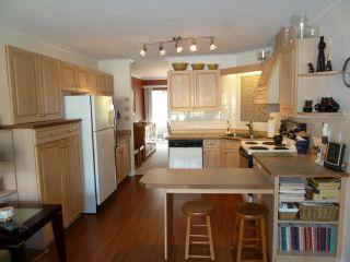 Photo 2: 58 21848 50 Avenue in Cedar Crest: Murrayville Home for sale ()  : MLS®# F1104732