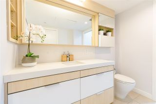 Photo 26: 306 111 E 3RD Street in North Vancouver: Lower Lonsdale Condo for sale : MLS®# R2541475