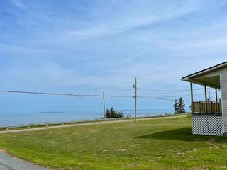 Photo 24: 718 French Cross Road in Morden: 404-Kings County Residential for sale (Annapolis Valley)  : MLS®# 202117981