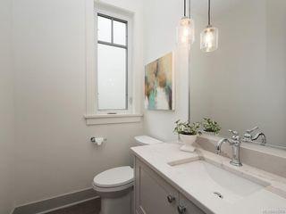 Photo 24:  in Oak Bay: OB Estevan House for sale : MLS®# 842064