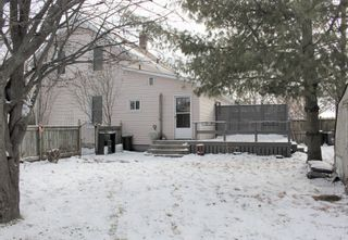 Photo 29: 155 Durham Street in Cobourg: House for sale : MLS®# 238065