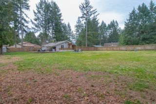 Photo 32: 86 River Terr in : Na Extension House for sale (Nanaimo)  : MLS®# 874378
