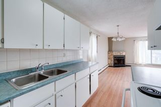 Photo 7: 8 1607 26 Avenue SW in Calgary: South Calgary Apartment for sale : MLS®# A1136488