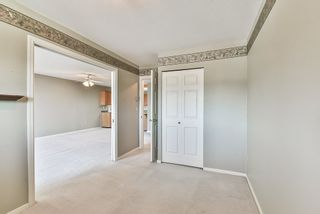 """Photo 9: 307 33030 GEORGE FERGUSON Way in Abbotsford: Central Abbotsford Condo for sale in """"The Carlisle"""" : MLS®# R2569469"""