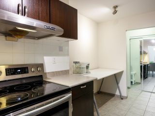 """Photo 14: 302 5800 COONEY Road in Richmond: Brighouse Condo for sale in """"Lansdowne Greene"""" : MLS®# R2560090"""