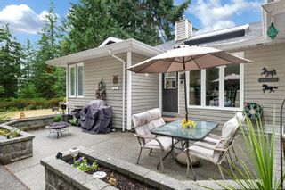 Photo 25: 7108 Aulds Rd in : Na Upper Lantzville House for sale (Nanaimo)  : MLS®# 851345