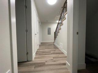 Photo 11: 116 4595 SUMAS MOUNTAIN ROAD in Abbotsford: Sumas Mountain House for sale : MLS®# R2546674