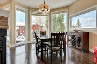 Photo 9: 4619 84 Street NW in Calgary: Bowness Semi Detached for sale : MLS®# C4271032