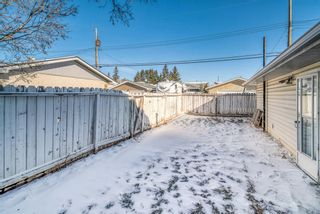 Photo 30: 10011 Warren Road SE in Calgary: Willow Park Detached for sale : MLS®# A1083323
