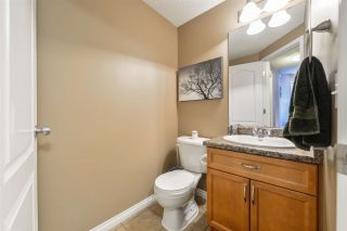 Photo 13: 17 SAGE Crescent: Spruce Grove House for sale : MLS®# E4238224