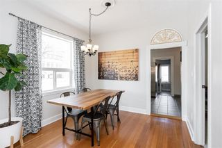 Photo 10: 679 Garwood Avenue in Winnipeg: Osborne Village Residential for sale (1B)  : MLS®# 202106168