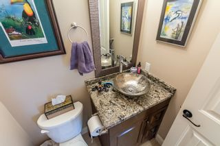 Photo 14: 45 LACOMBE Drive: St. Albert House for sale : MLS®# E4264894