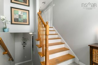 Photo 3: 73 Westfield Crescent in Cole Harbour: 16-Colby Area Residential for sale (Halifax-Dartmouth)  : MLS®# 202123107