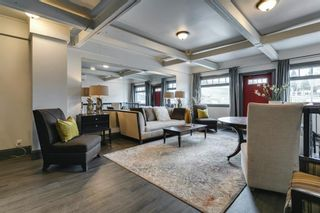 Photo 2: 703 23 Avenue SE in Calgary: Ramsay Mixed Use for sale : MLS®# A1107606