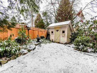 Photo 18: 20922 47 Avenue in Langley: Langley City House for sale : MLS®# R2429114