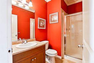 "Photo 14: 422 32729 GARIBALDI Drive in Abbotsford: Abbotsford West Condo for sale in ""Garibaldi Lane"" : MLS®# R2174493"