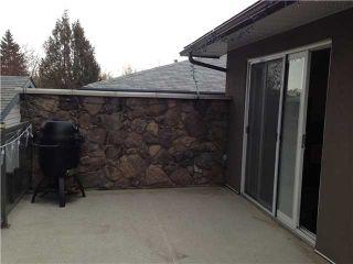 Photo 8: 1840 LYSANDER Crescent SE in Calgary: Lynnwood_Riverglen Residential Detached Single Family for sale : MLS®# C3650001