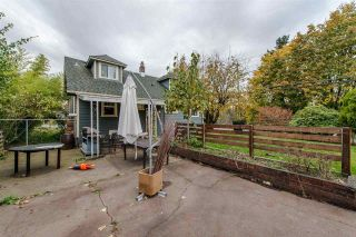 Photo 29: 33859 ELM Street in Abbotsford: Central Abbotsford House for sale : MLS®# R2575904